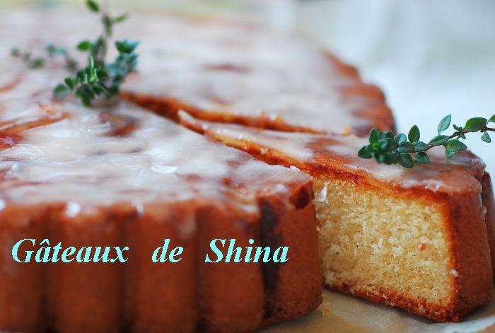 チョイスレッスン ~素朴なフランス菓子への旅~_f0224567_015363.jpg