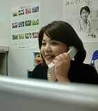 「屋久島ツアー」企画中です★_b0188970_1311463.jpg