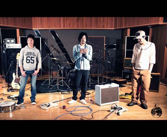 tacica×スペシャ企画・みんなでtacicaのミュージックビデオを作ろう!_e0197970_1584521.jpg