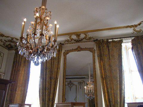 パリ便り3 パリの日々_c0176078_1615733.jpg
