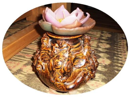 タイ雑貨_a0199979_19595977.jpg