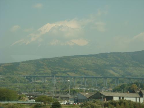 東京出張_f0201286_19153861.jpg