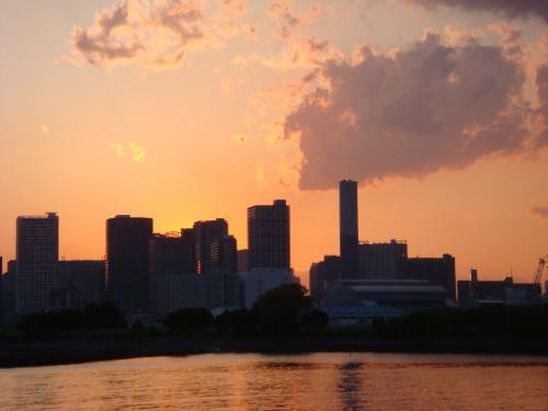 東京出張_f0201286_1916766.jpg