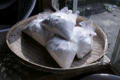 おいしい米粉、あります。_e0220493_23422016.jpg