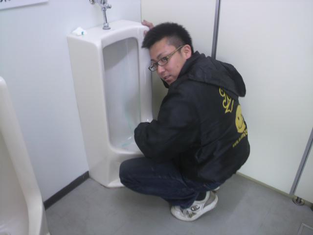 店長のニコニコブログ!_b0127002_21492548.jpg