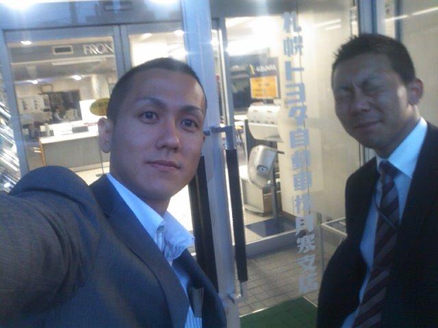 店長のニコニコブログ!_b0127002_22285519.jpg