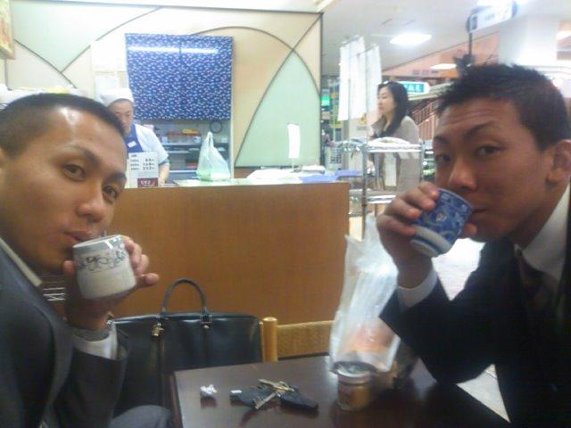店長のニコニコブログ!_b0127002_22292693.jpg