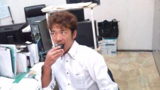 店長のニコニコブログ!_b0127002_2230441.jpg