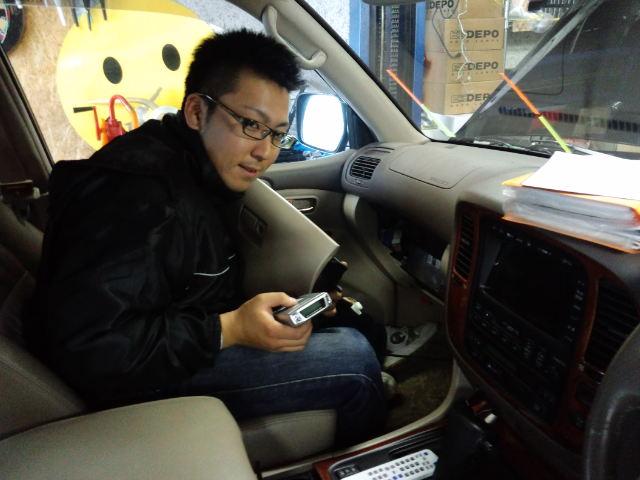 店長のニコニコブログ!_b0127002_2233854.jpg