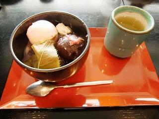 福島家(江戸からの和菓子)_c0187004_21132931.jpg