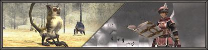グラウンド・オブ・ヴァラーと Treasure Casket_e0090208_11331288.jpg