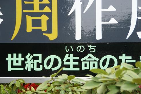 神奈川近代文学館・イギリス館・港の見える丘公園~象の鼻・赤レンガ倉庫~横浜公園・山下公園・大桟橋_f0006713_3373963.jpg