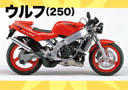 f0203027_16165274.jpg