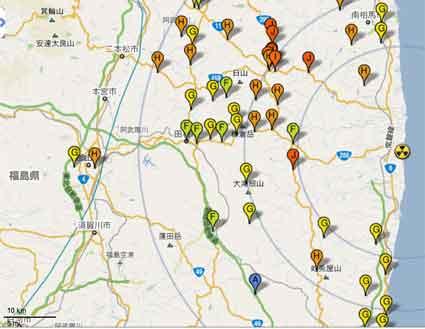 『全国放射能情報マップ』 /  これはそこそこスグレもの_b0003330_11254071.jpg