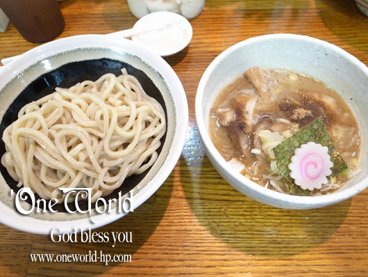 Sanchikuju_a0155932_1623297.jpg