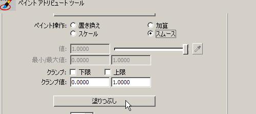 f0161734_21475419.jpg