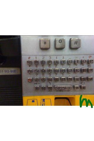 d0200143_1162911.jpg