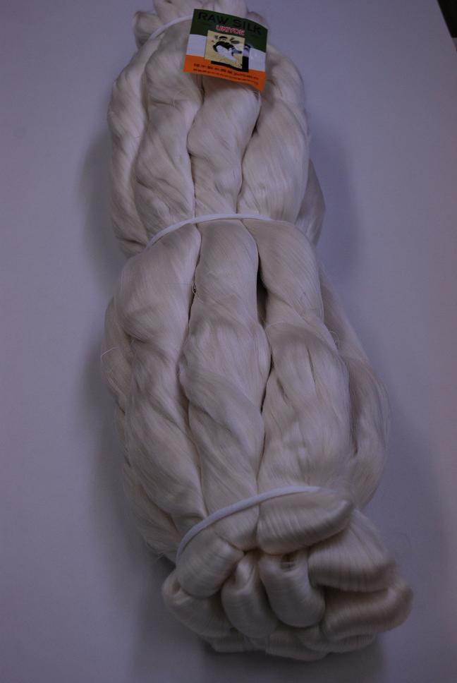 絹糸のかがやき_d0176048_17171858.jpg