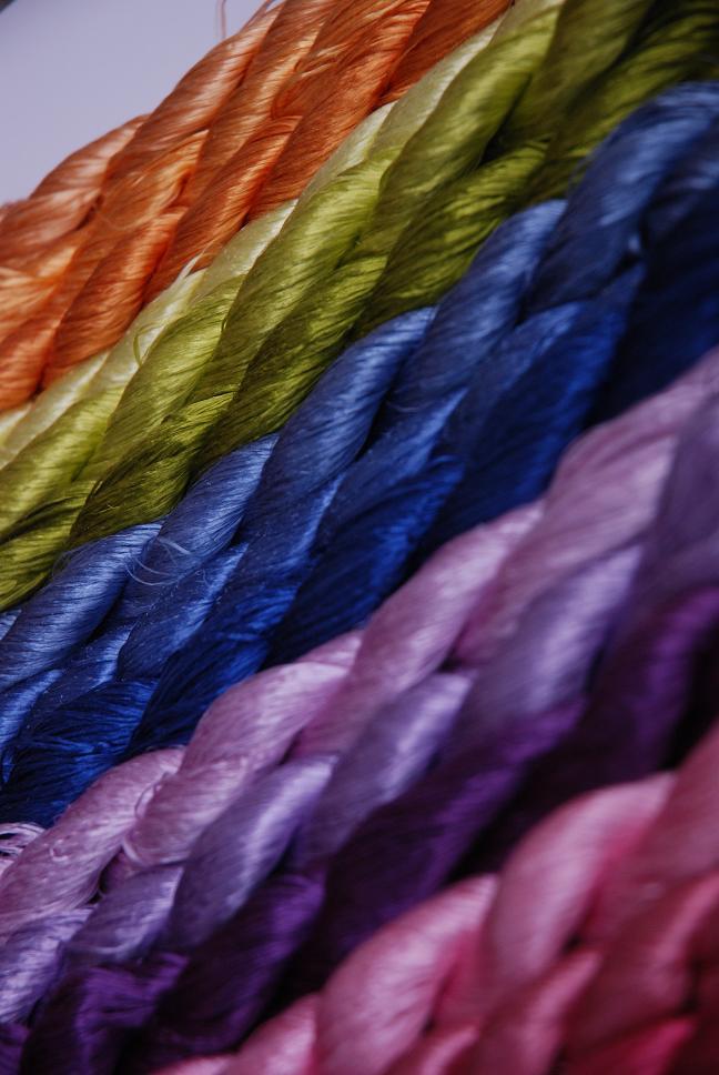 絹糸のかがやき_d0176048_17191841.jpg