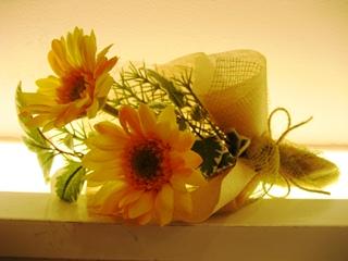 母の日ギフト2011_e0211448_1312446.jpg