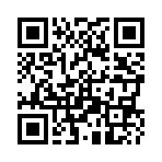 イベント告知!!_a0148054_13254324.jpg