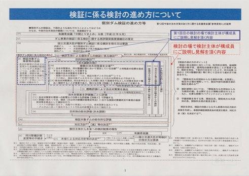 f0197754_004045.jpg