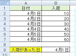 b0186959_1025412.jpg