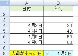 b0186959_10495132.jpg