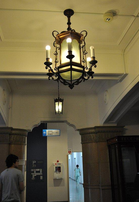 北海道大学環境資源バイオサイエンス研究棟_c0112559_14321884.jpg