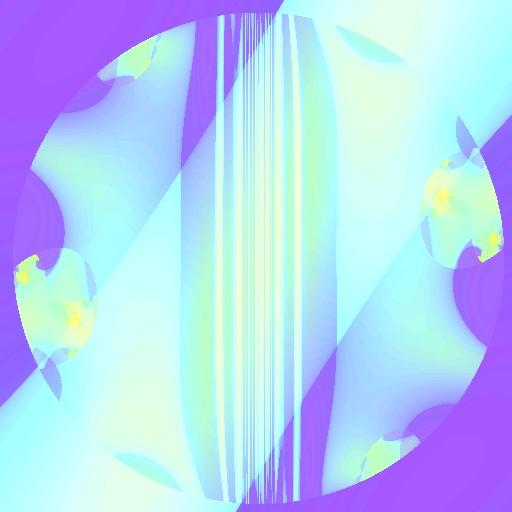 f0080162_2127321.jpg