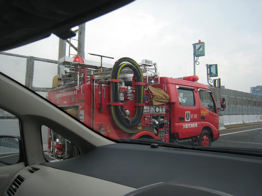 緊急車両_f0205367_185988.jpg