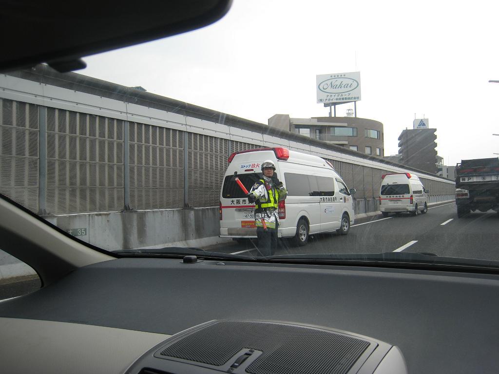 緊急車両_f0205367_1913886.jpg