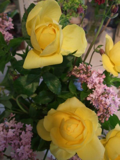 オークリーフ花の教室(北条さんの作品)_f0049672_18454590.jpg