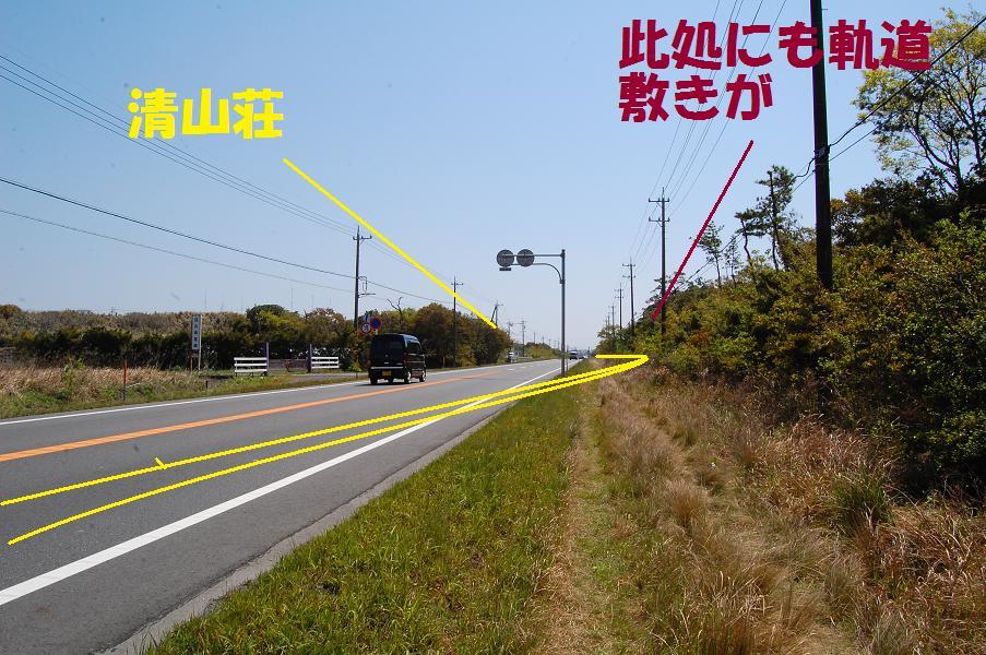 b0059978_22435727.jpg