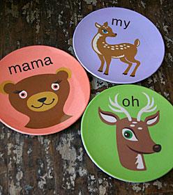 Oh Deer!_b0195783_11291031.jpg