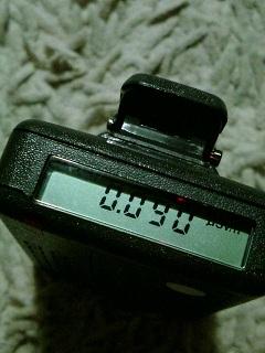 f0177295_06195.jpg