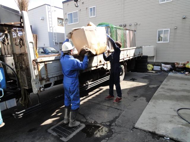 連休前・ラストスパート!!(伏古店)_c0161601_16104034.jpg