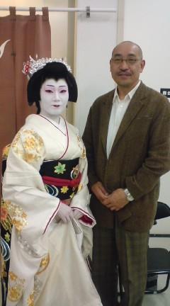 日本舞踊_e0005507_1702655.jpg