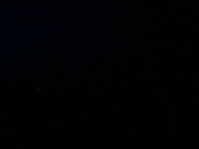 福島第一原発が今夜も光っている!:ちょっと大きくなったような?_e0171614_20332612.jpg