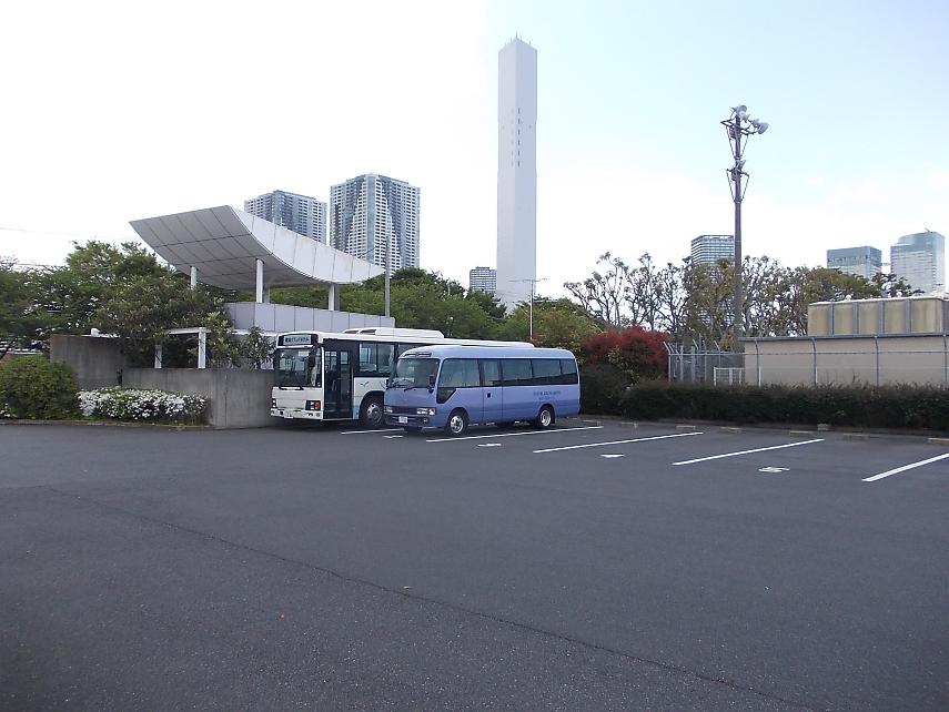 4/29晴海_e0004218_2010511.jpg