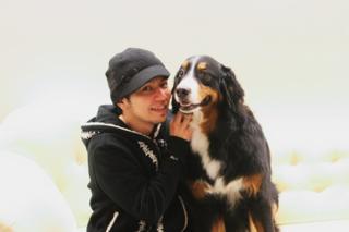 小室みつ子さんの番組「GET WILD」に浅倉大介さんと!_f0181924_10411371.jpg