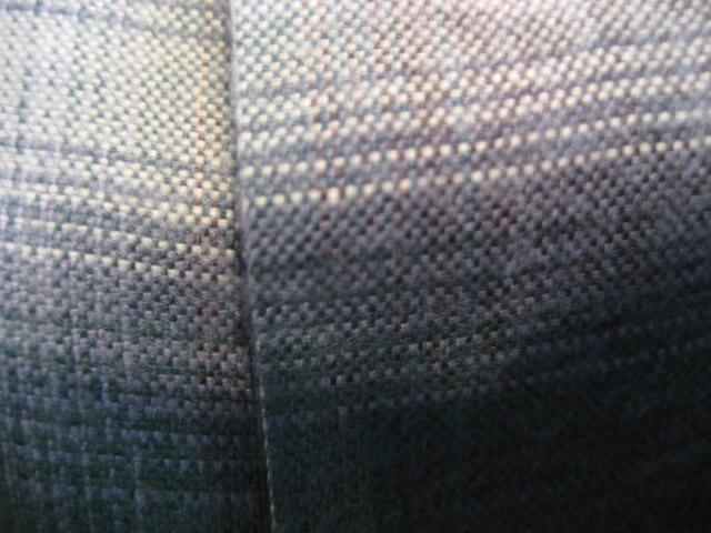 f0160932_16511388.jpg