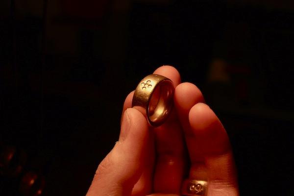 brass ring  _b0172633_19362427.jpg