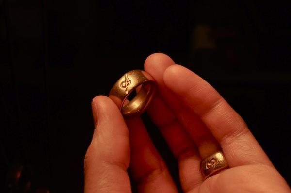 brass ring  _b0172633_19362619.jpg