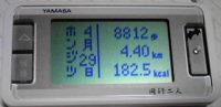 f0065954_1932789.jpg