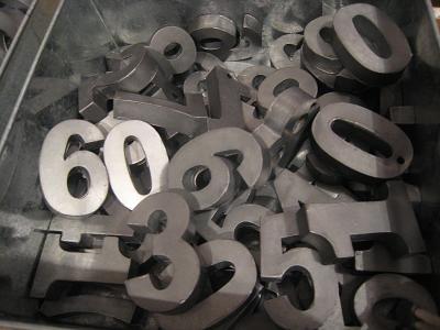 f0155962_19482565.jpg