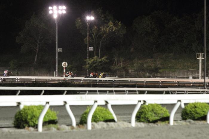 2011年4月23日(土) 高知競馬 9R B-3_a0077663_7233346.jpg