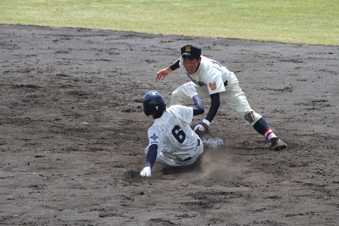 高校野球シーズン到来!_b0219267_213076.jpg