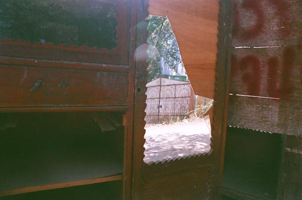 ラオスの首都ビエンチャン散歩(21)_b0131470_2136893.jpg