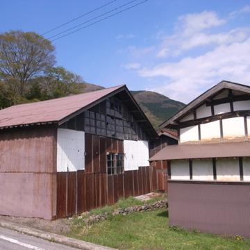 f0112576_20103472.jpg